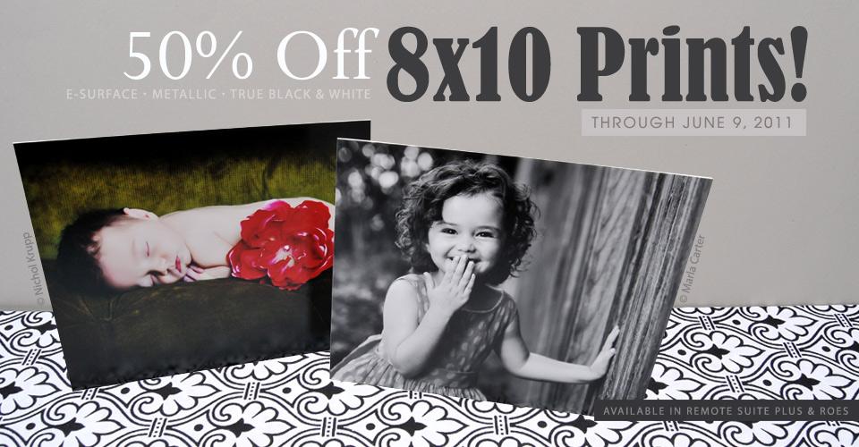50-Off-8x10-sale