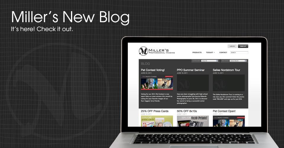 Main-Blog-Image