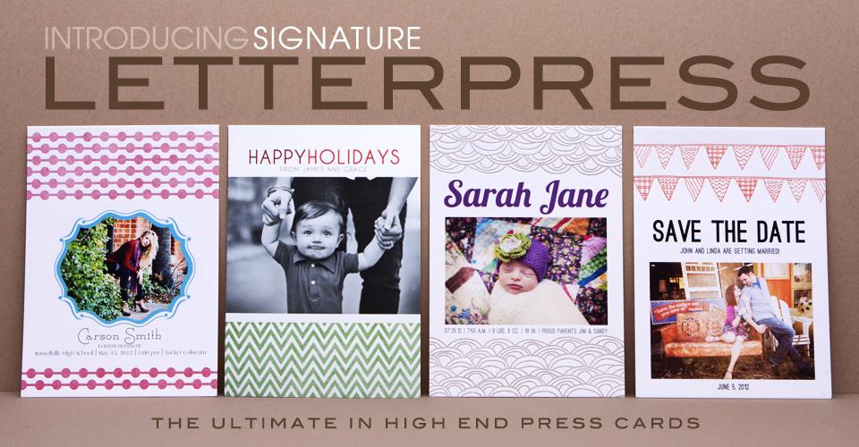 LetterpressBlogFinal