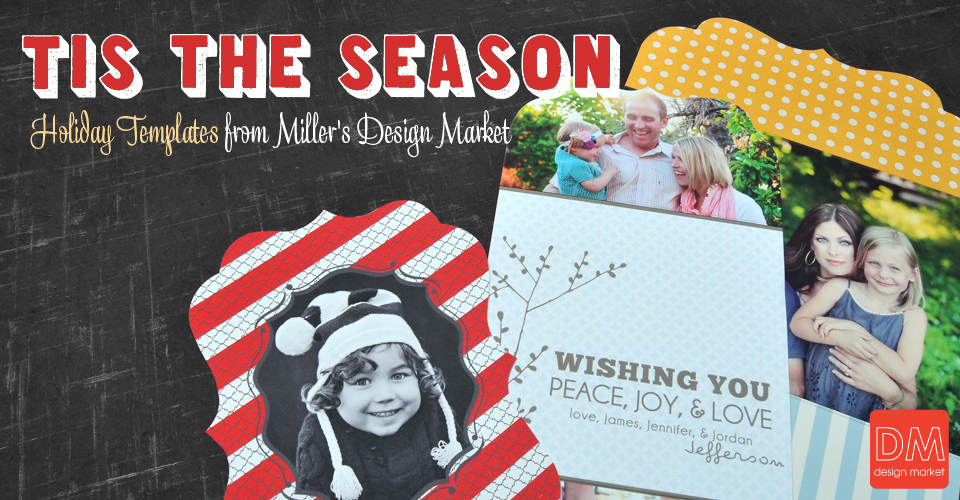 Miller's-Holiday-DM-Blog-OCT11