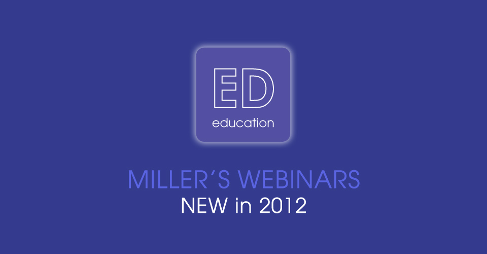 EducationNewIn2012BLOG