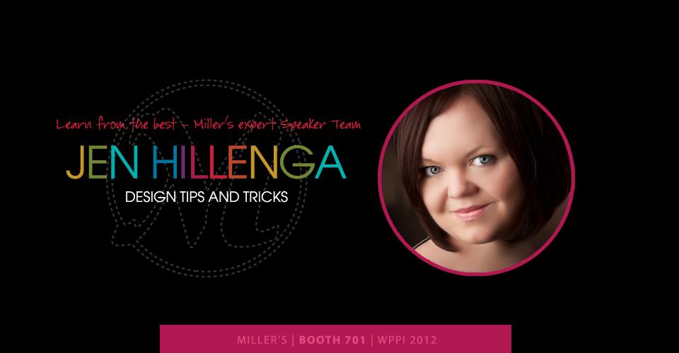 HillengaWPPI2012BLOG
