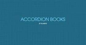 TOPElarioAccordionBooks