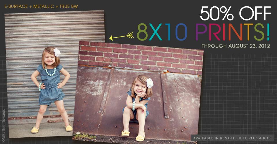 50Off8x10PrintsAug2012BLOG