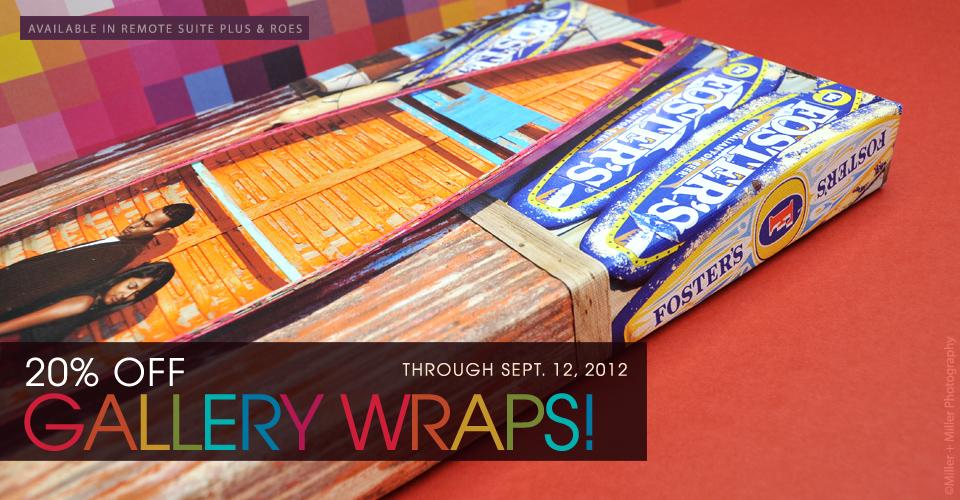 20OffGalleryWrapsSept2012BLOG
