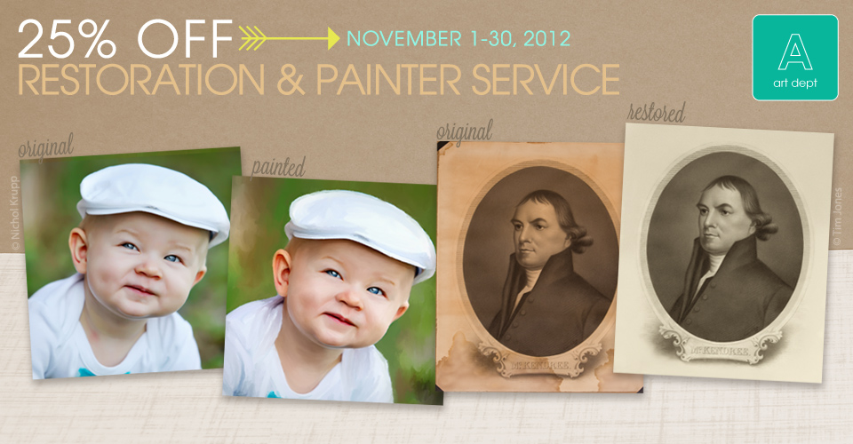 painter_restoration_blog