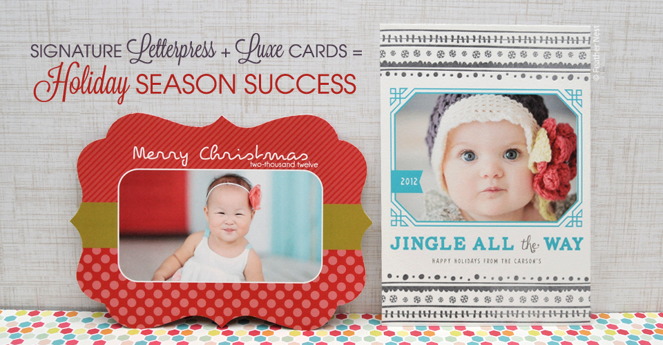 Homepage-HolidayCards