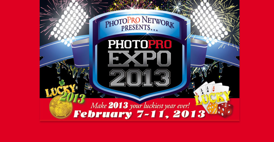 PhotoProExpoFeb13BLOG