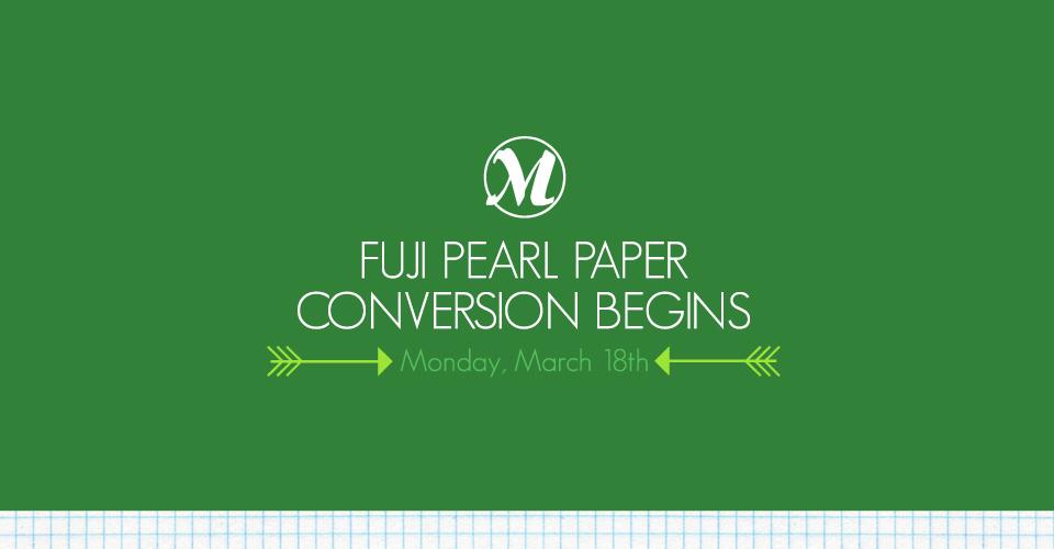 FujiPearlConversionMar13BLOG