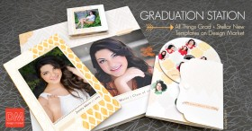 GradProductsApr13BLOG