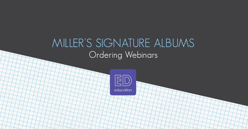 SignatureAlbumWebinarsApr13BLOG