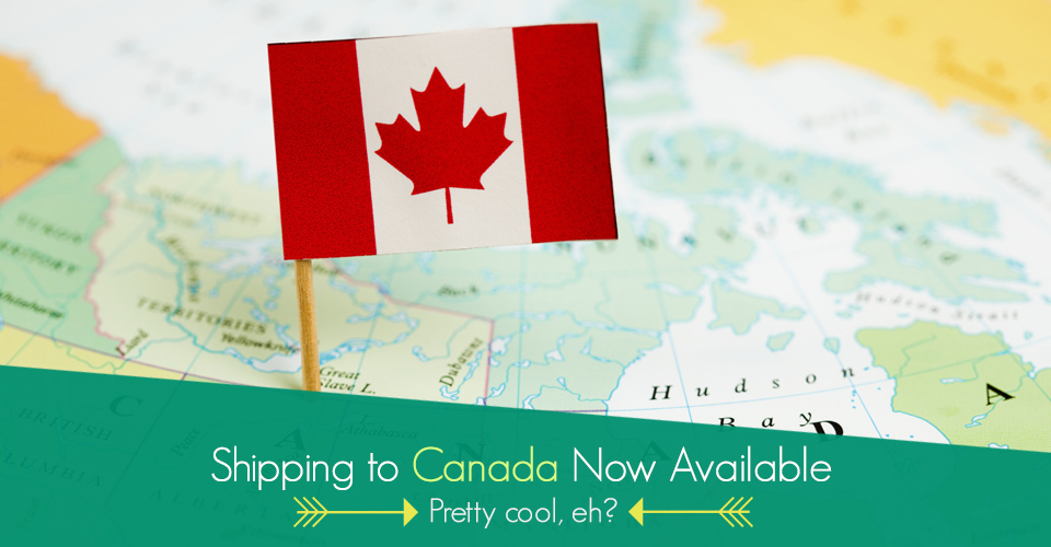 Canada Blog-Millers-Aug13