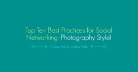 LindsayAdler-SocialNetworking