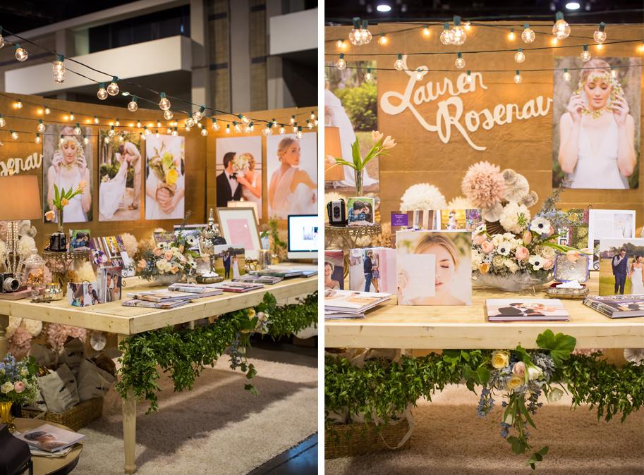Secrets To Bridal Show Success Blog Miller S Professional Imaging