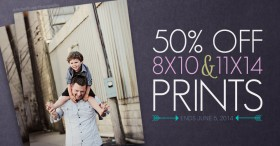 PrintSale-June2014