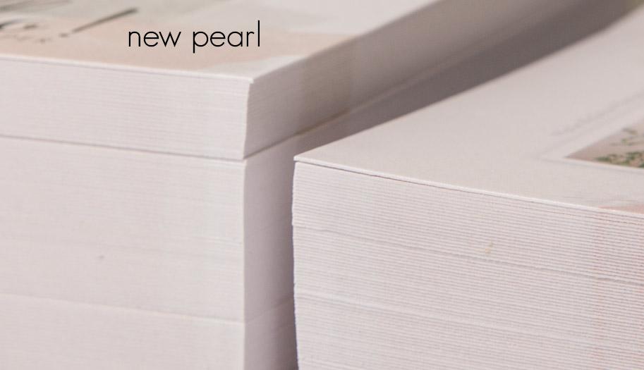 NewPearlPressPaper