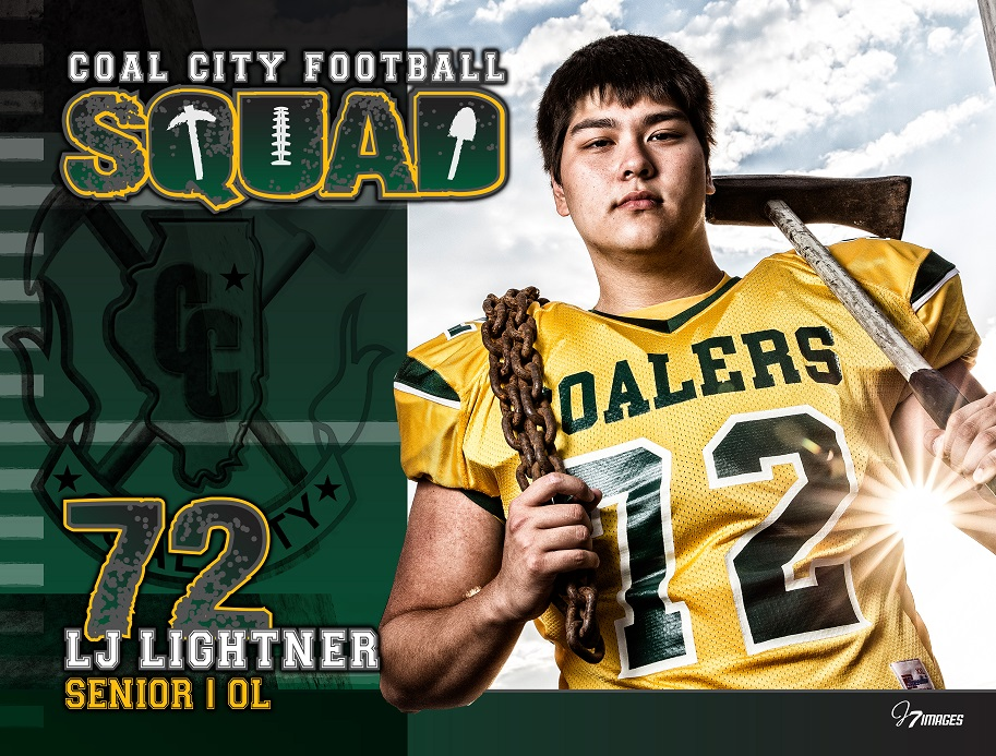 Sports Events Banner J7 Images