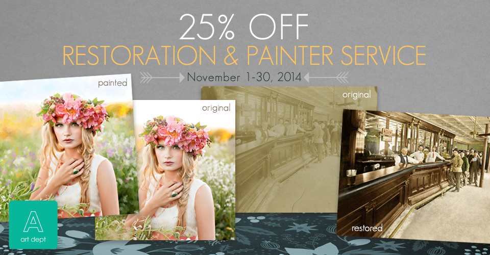 25-off-restoration-painter-services-blog-oct.14