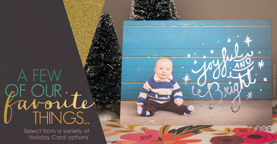 holiday-card-options-blog-nov.14