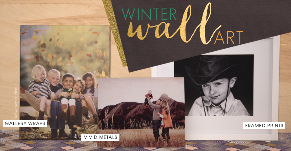 winter-wall-art-blog-nov.14