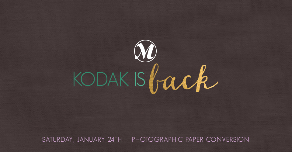 kodak-conversion-blog-jan15