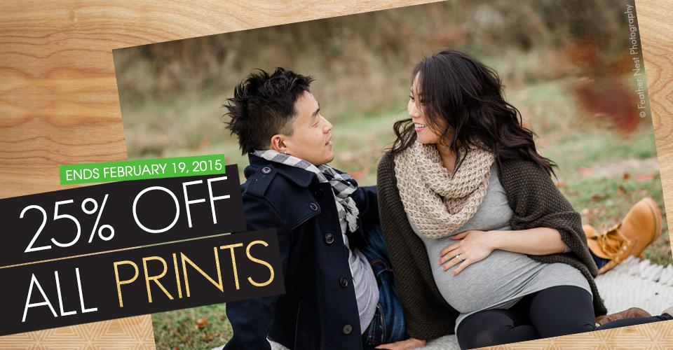 25-off-prints-blog-feb.15