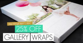 25-off-gallery-wraps-blog-mar.15