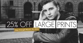 25-off-large-prints-blog-mar.15