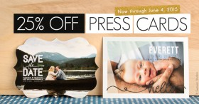 25-off-press-cards-email-may.15