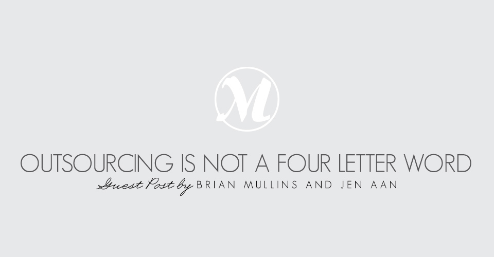 5.7-MullinsGuestPost-HomepageBlog