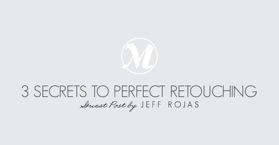 7.016-JeffRojas-HomepageBlog