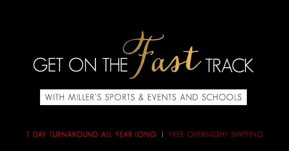 Sports-Schools-Blog-May15