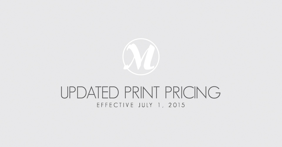 print-pricing-update-blog-may.15