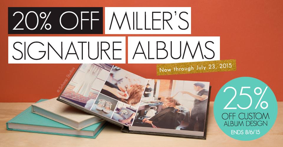 Albums-July2015-Blog-REV