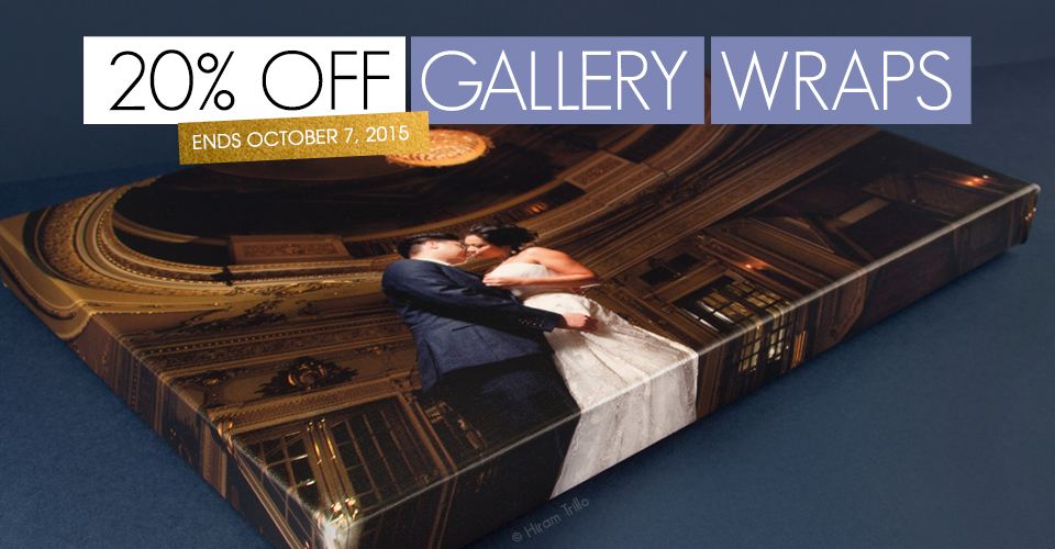 10.7.15-GalleryWraps-HomepageBlog