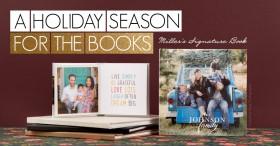 11.10.15-ForTheBooks-HomepageBlog