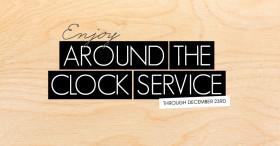 12.2.15-AroundTheClock2-HomepageBlog