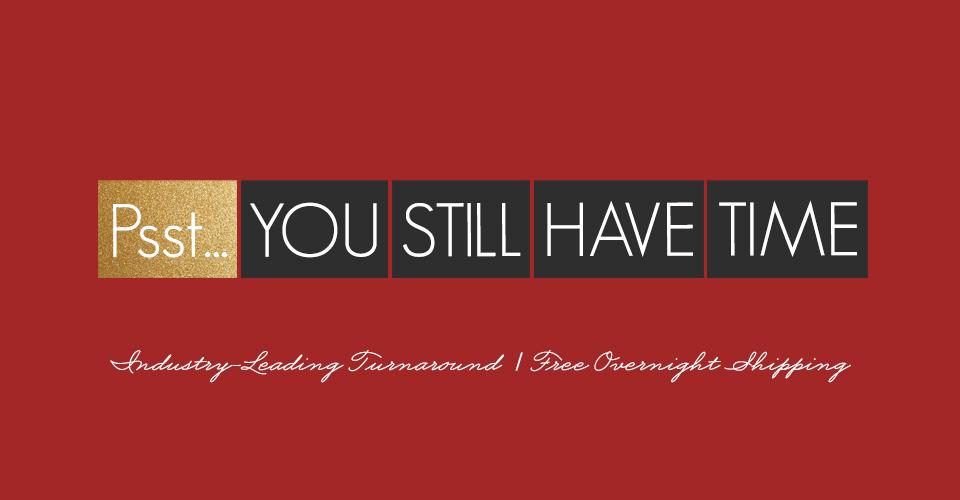 12.14.15-StillTime-HomepageBlog