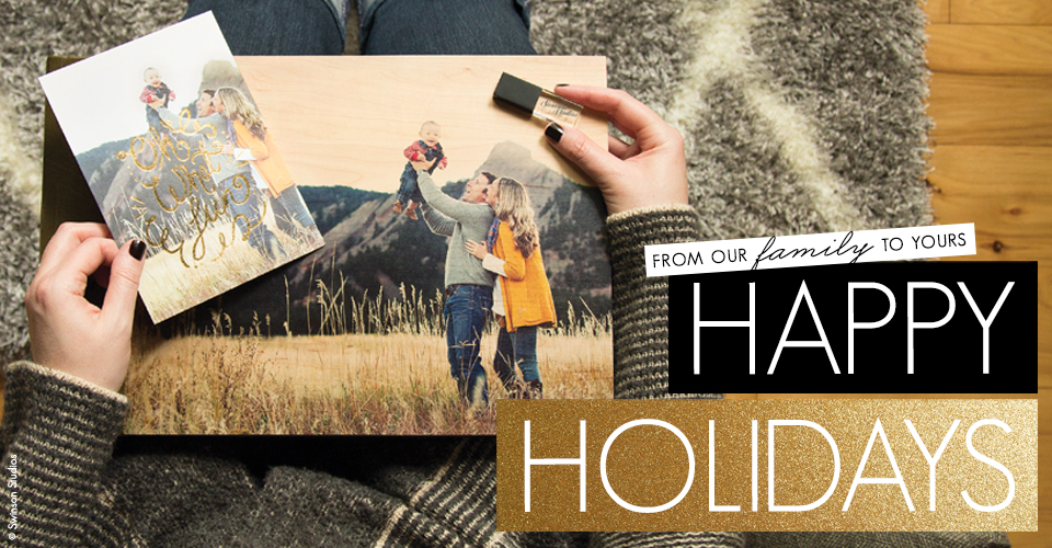Blog-HappyHolidays-2015