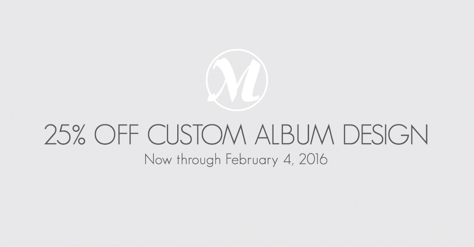 25-off-custom-album-blog-jan.16