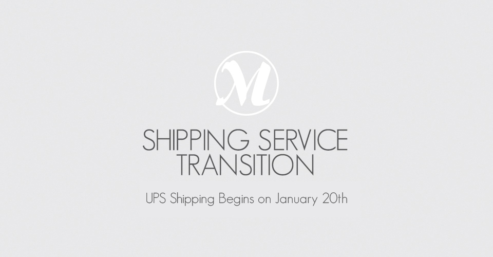 Blog-UPS-Jan20-2016