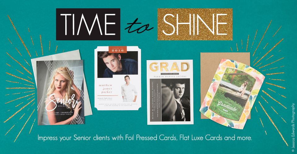 4.28.16-SeniorCards-HomepageBlog