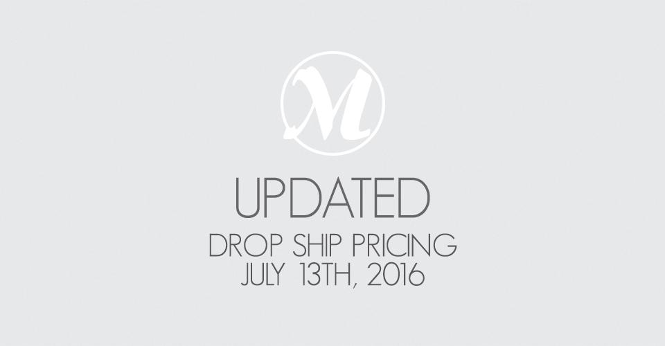 6.27.16-DropShipUpdate-HomepageBlog