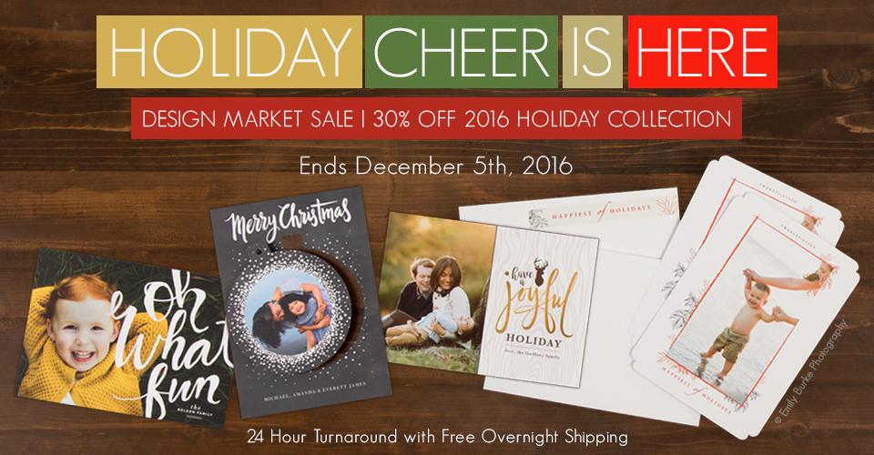 11.29.16-HolidayCheer-HomepageBlog