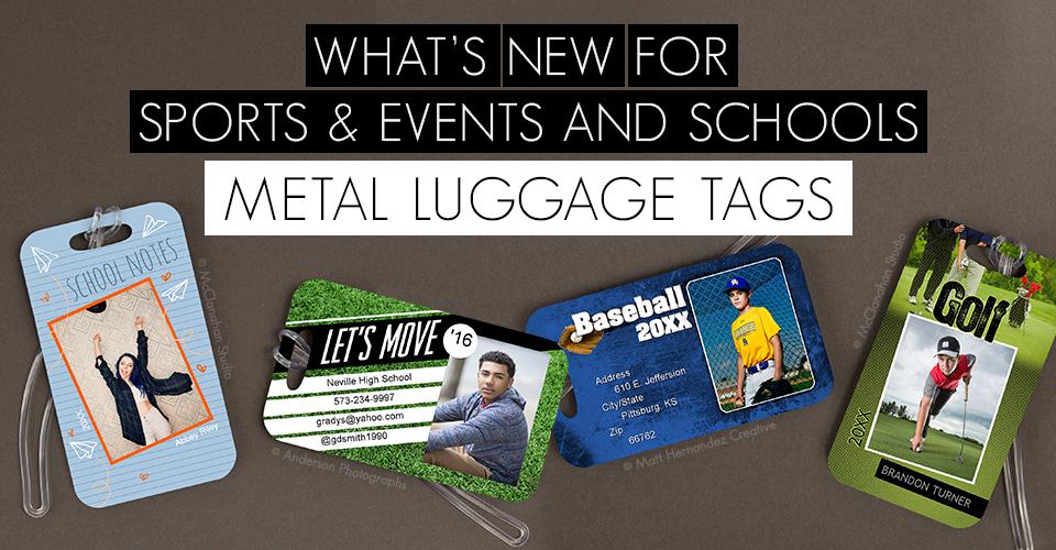 11.29.16-LuggageTag-HomepageBlog