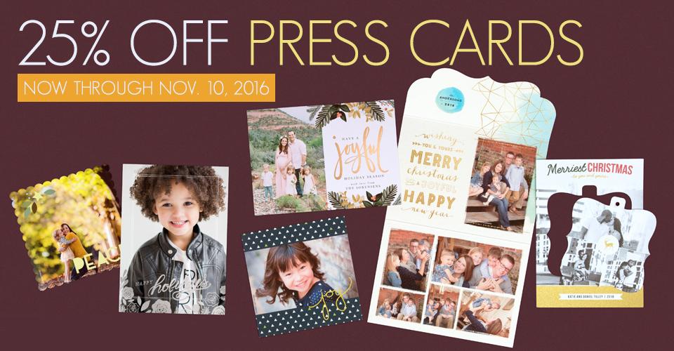 25-off-press-cards-blog-nov.16