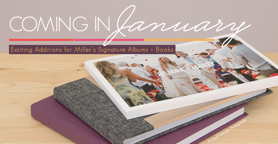 12.22.16-NewAlbumAdditions-HomepageBlog