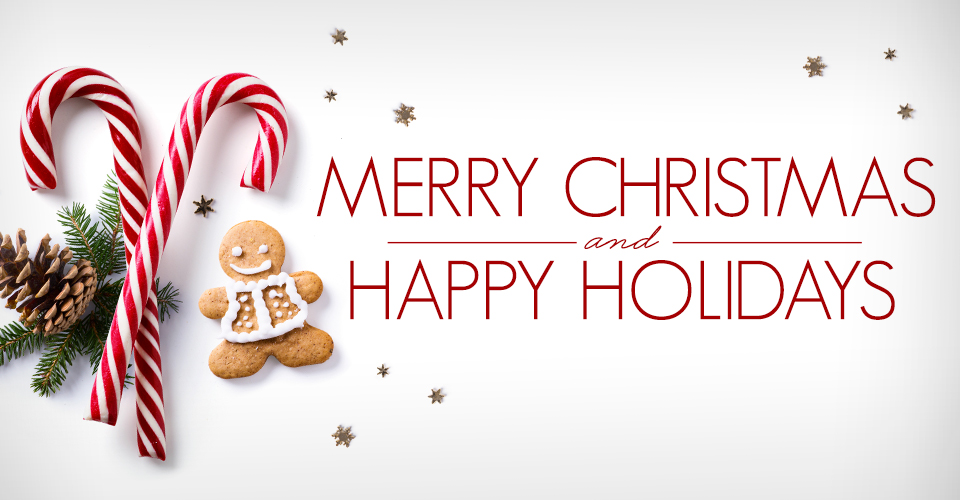 Merry Christmas & Happy Holidays « Blog :: Miller\'s Professional Imaging